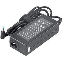 Fonte Carregador para Notebook HP Pavilion X360 11-N022BR | 19.5V 3.33A 65W Pino 4.5 X 3.0 mm