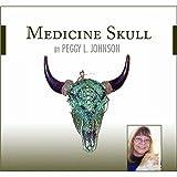 Medicine Skull