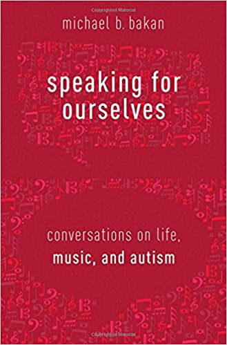 Life In Autisms Diagnostic Gray Zone >> Speaking For Ourselves Conversations On Life Music And Autism