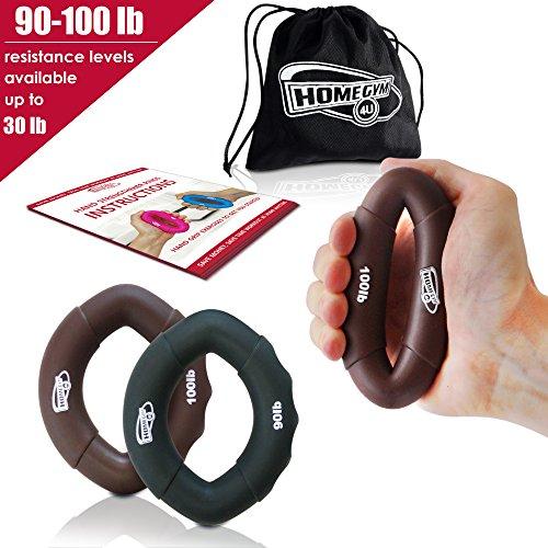 Grip Ring - 4