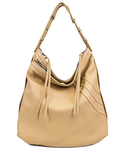 a1a4556a6 Amazon.com: Kooba Women's Stratford Hobo Sunset One Size: Shoes