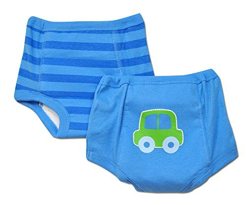 gerber-2pk-boys-training-pants-with-waterproof-liner-2t-3t