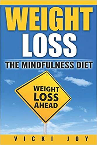 Quickest way to lose extreme weight