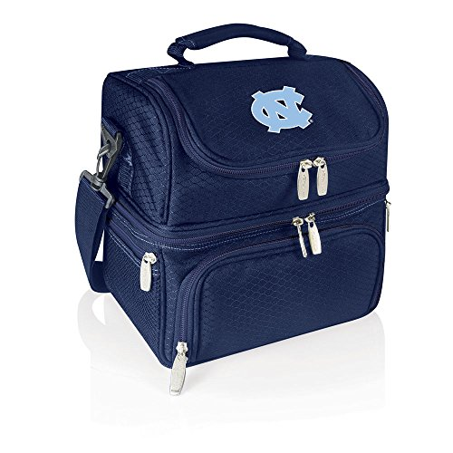NCAA Pranzo Insulated Lunch Tote