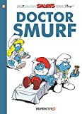 Smurfs #20: Doctor Smurf (The Smurfs Graphic Novels)