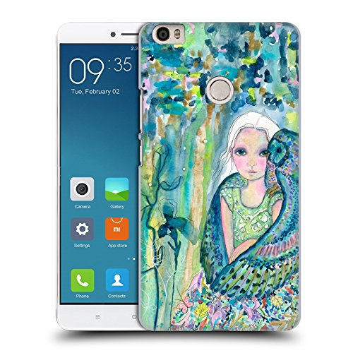 official-wyanne-southern-comfort-people-and-faces-hard-back-case-for-xiaomi-mi-max