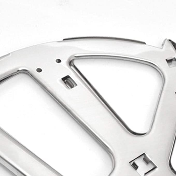dise/ño Atractivo Dreiecke 40cmx50cm Cesto para la Ropa Sucia con Asas Plegable Impermeable
