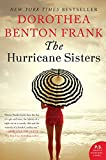 img - for The Hurricane Sisters: A Novel book / textbook / text book