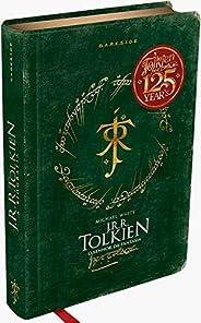 J.R.R. Tolkien, O Senhor da Fantasia - Limited Edition - 125 anos: Vamos para a terra média