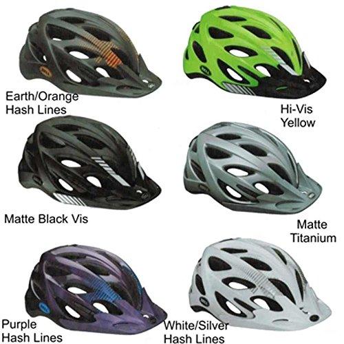 Bell-Muni-Helmet