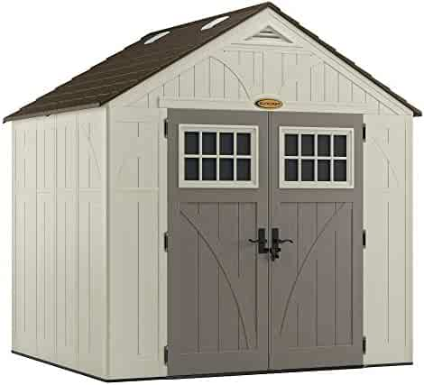 Shopping Outdoor Storage - Color: 3 selected - Patio, Lawn