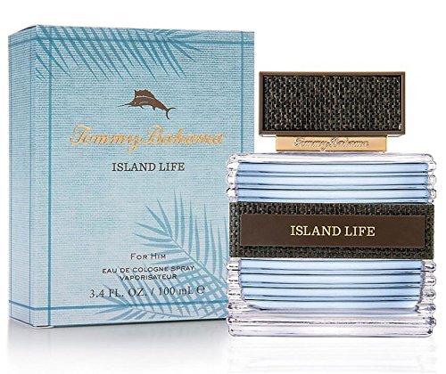 tommy-bahama-island-life-eau-de-cologne-spray-for-him-34-ounce