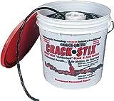 Crack Stix Blacktop Crack Repair, 1/4