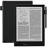 "BOOX Max2 E-reader,13.3"" Dual-Touch HD Display,Android 6.0 32 GB with HDMI Interface"