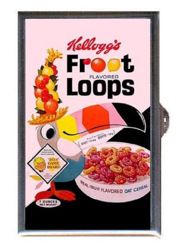 kelloggs-froot-loops-cereal-1960s-vintage-guitar-pick-or-pill-box-usa-made