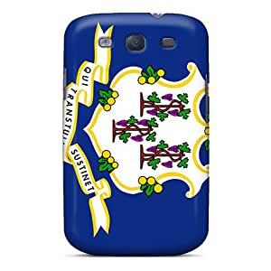Slim New Design Hard Case For Galaxy S3 Case Cover - YkZneQf3418bHJtm