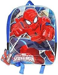 Spiderman 15 Backpack