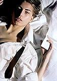 Hana Soukupova 18X24 Gloss Poster #SRWG7613