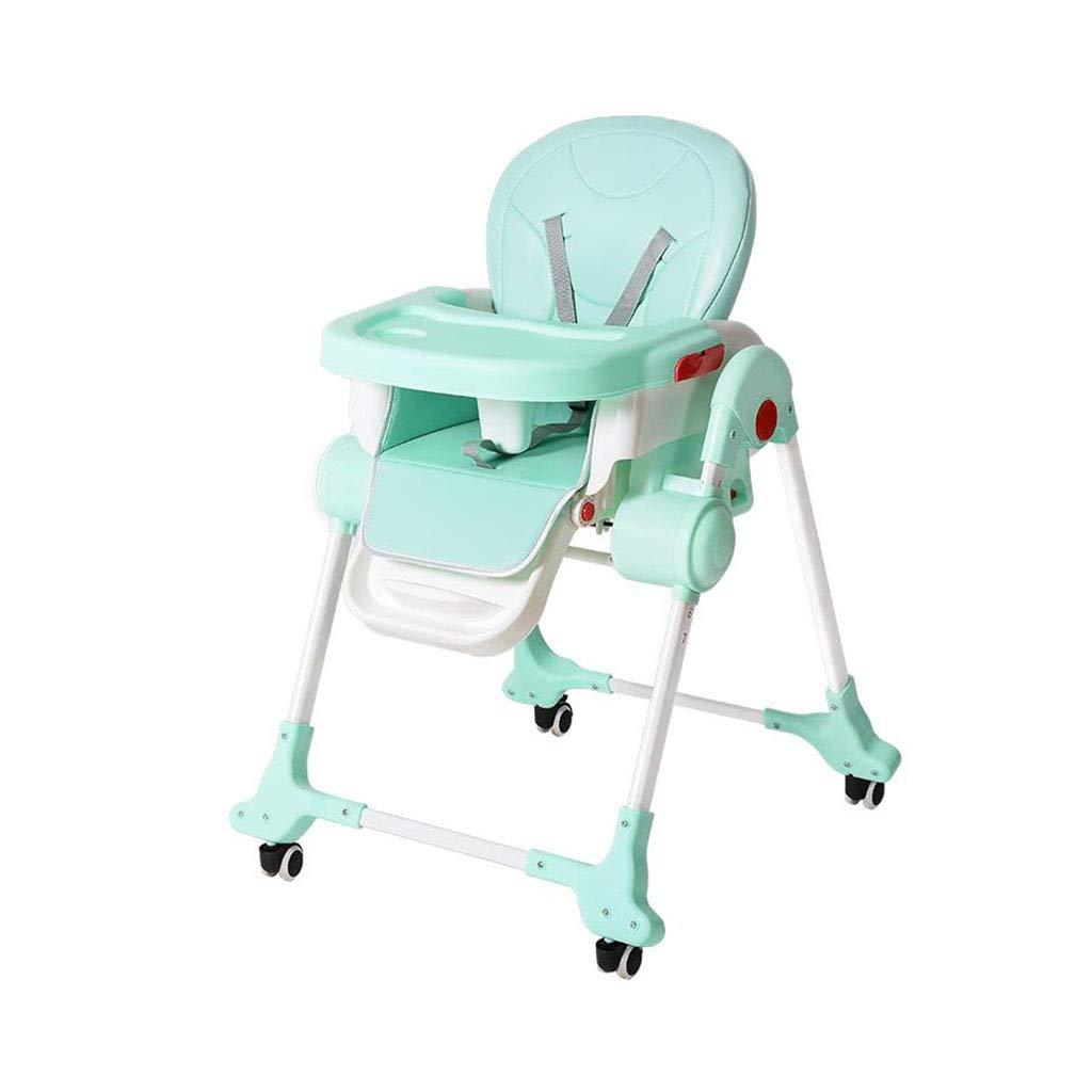 信頼 調節可能なベビーハイチェア B07MCNN1BY 給餌椅子ブースター旅行折りたたみ式ポータブル B07MCNN1BY, フエフキシ:bc899b33 --- casemyway.com