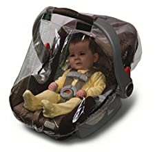 Jumper seats for infants