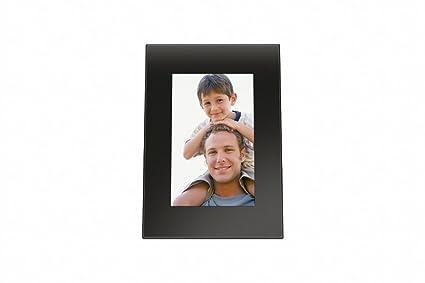Amazon.com : Sony DPF-D92 9-Inch LCD WVGA 15:9 Diagonal Digital ...