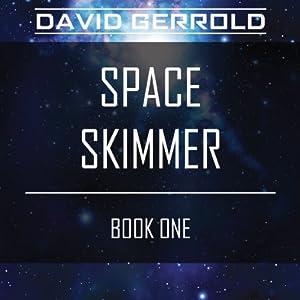 Space Skimmer Audiobook