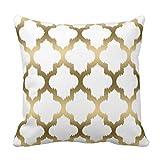 Decor Cushion Cover Pillowcase