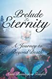 Prelude to Eternity: A Journey to Beyond Death