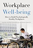 Workplace Well-Being, Day, 1118469453