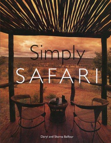 Search : Simply Safari