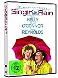 DVD * Singin' in the Rain: 60th Anniversary S.E. [Import allemand]