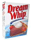 Dream Whip Whipped Topping Mix (2-Pack)