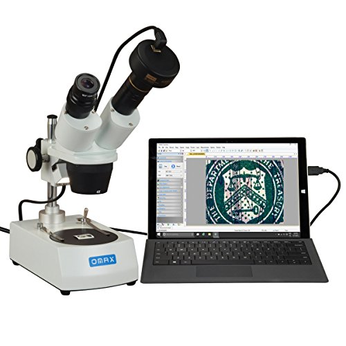buy OMAX 20x-40x-80x Binocular Stereo Microscope with Dual Lights  3MP Camera           ,low price OMAX 20x-40x-80x Binocular Stereo Microscope with Dual Lights  3MP Camera           , discount OMAX 20x-40x-80x Binocular Stereo Microscope with Dual Lights  3MP Camera           ,  OMAX 20x-40x-80x Binocular Stereo Microscope with Dual Lights  3MP Camera           for sale, OMAX 20x-40x-80x Binocular Stereo Microscope with Dual Lights  3MP Camera           sale,  OMAX 20x-40x-80x Binocular Stereo Microscope with Dual Lights  3MP Camera           review, buy OMAX 20x 40x 80x Binocular Stereo Microscope ,low price OMAX 20x 40x 80x Binocular Stereo Microscope , discount OMAX 20x 40x 80x Binocular Stereo Microscope ,  OMAX 20x 40x 80x Binocular Stereo Microscope for sale, OMAX 20x 40x 80x Binocular Stereo Microscope sale,  OMAX 20x 40x 80x Binocular Stereo Microscope review