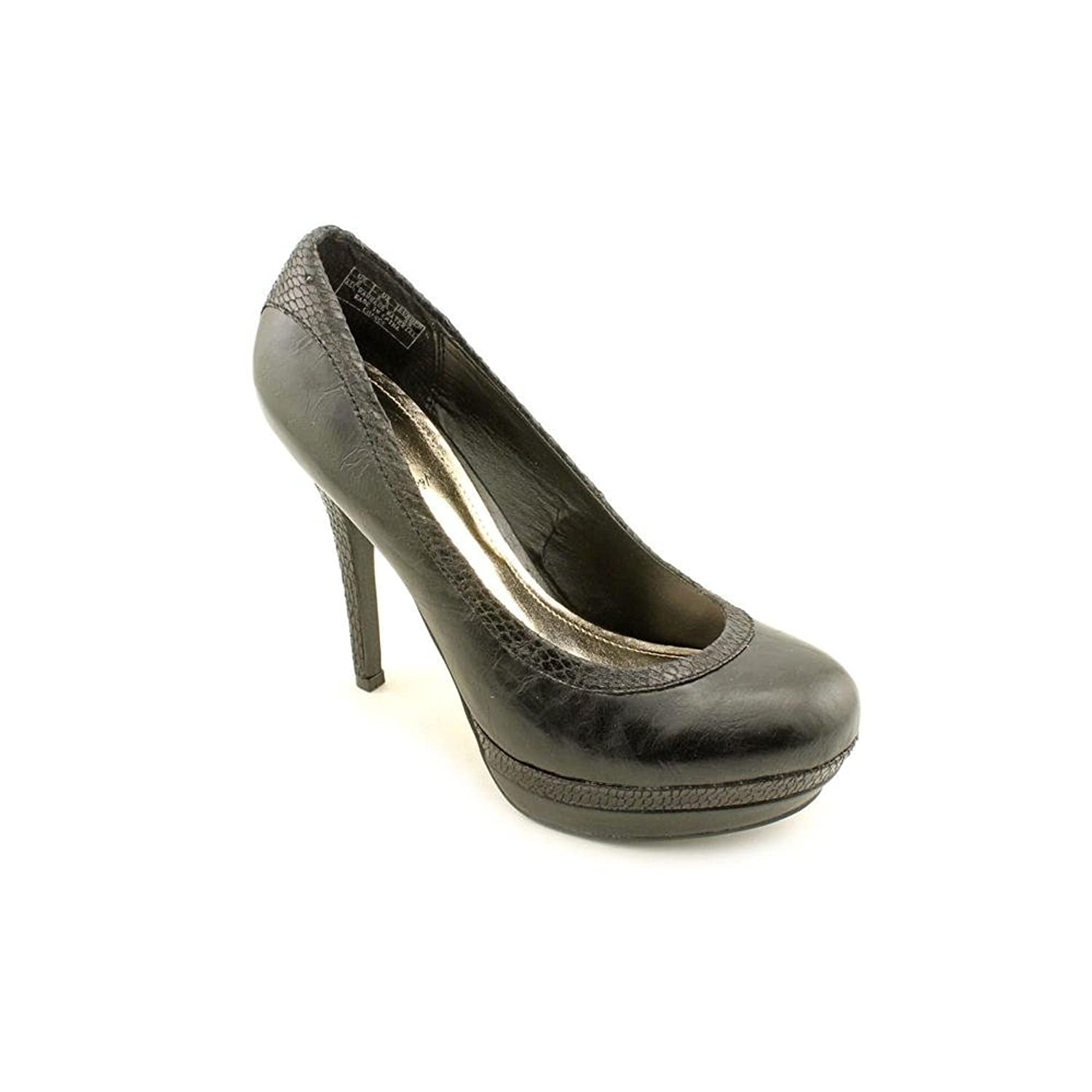 6e1e255d9f378 Baby Phat Women Chance Heels & Pumps