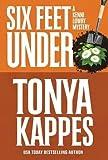 Six Feet Under (Kenni Lowry Mystery)