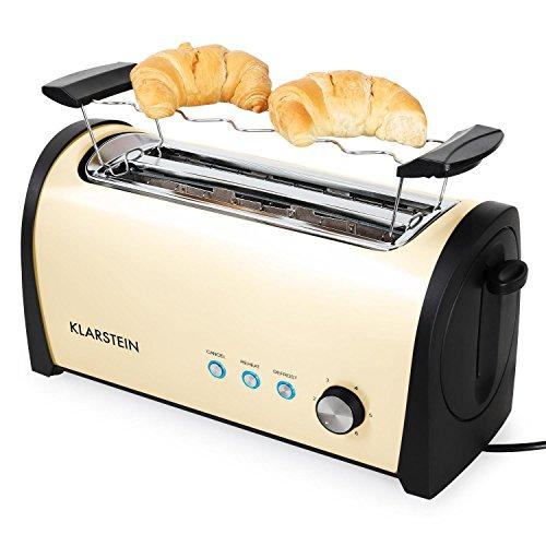 klarstein fr hst cksset toaster wasserkocher set. Black Bedroom Furniture Sets. Home Design Ideas