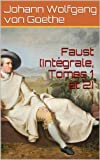 faust int?grale tomes 1 et 2 french edition