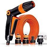 Suncast-hose-holders Review and Comparison