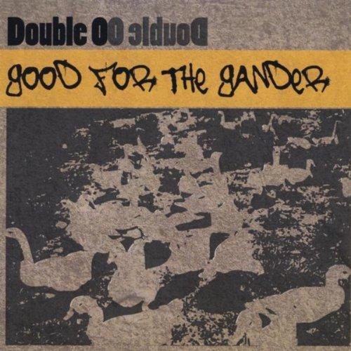 Good for the Gander [Explicit]
