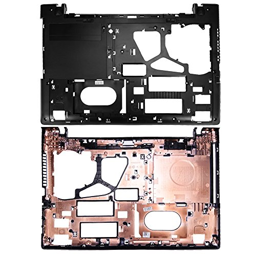 Cover Base Notebook (QUIOSS AP0TH000800 Bottom Base for Lenovo G50-45 G50-70 G50-80)