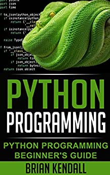 python programming an introduction to computer science 3 pdf