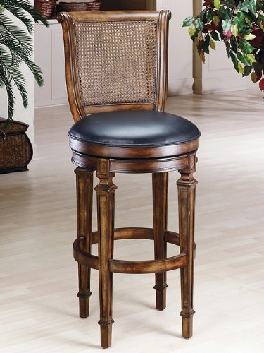 Hillsdale Furniture 61909 Dalton 45