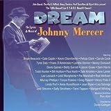 Dream - Lyrics & Music Of Johnny