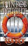 Sea Sick, Iain Wright, 1479224251
