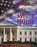 The White House (Building on a Dream)