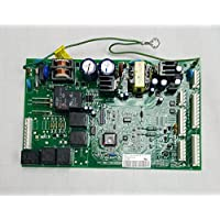 200D4852G024 GE Hotpoint Refrigerator Control Board 200D4852G024 FITS BRW1201