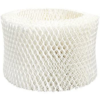 Honeywell HC-888N Replacement Humidifier Filter C