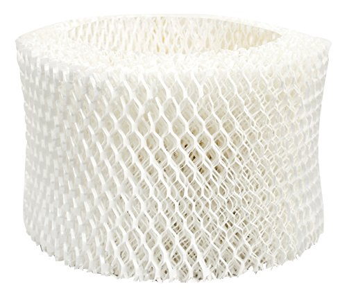 Honeywell HC-888N Replacement Humidifier Filter C (Humidifier Filters Honeywell compare prices)