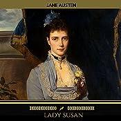 Lady Susan (Golden Deer Classics) | Jane Austen