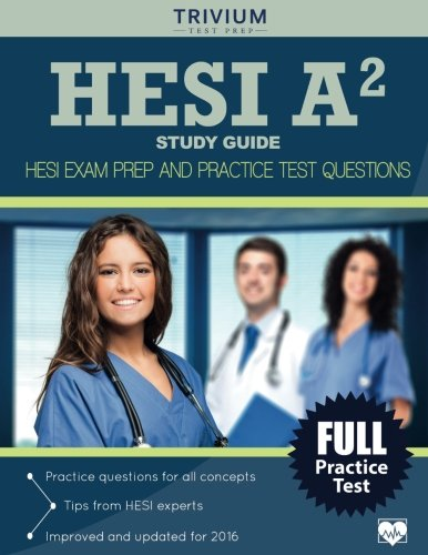 nst exam 2 study guide Study questions for actuarial exam 2/fm by: aaron hardiek june 2010 i referenced the sam broverman study guide for the general framework of the questions.